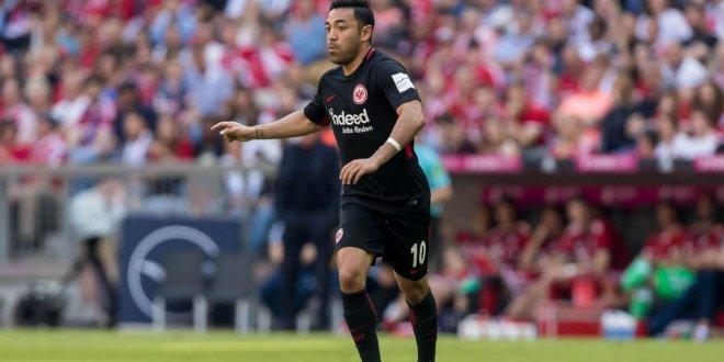 Fabian transferi neden iptal oldu?