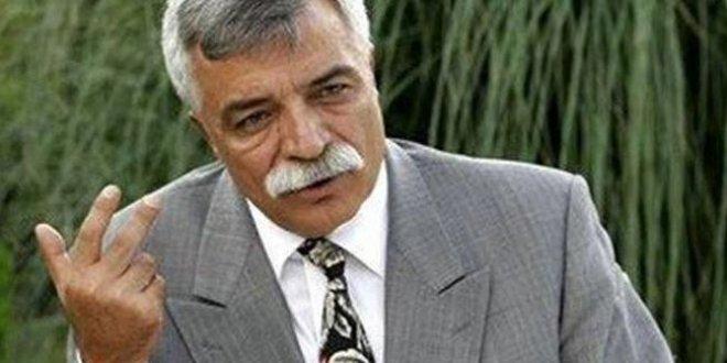 Ozan Arif'ten hükümete 'dış güçler' tepkisi
