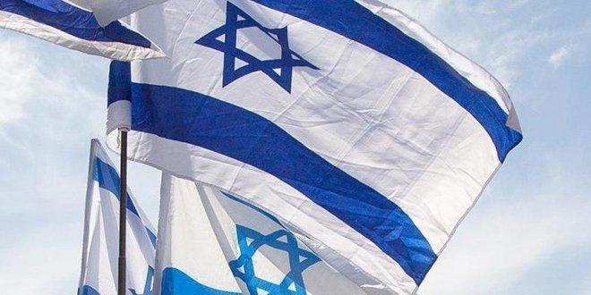 İsrail'den skandal Kaşıkçı çıkışı
