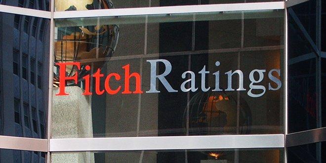 Fitch'ten Türkiye'ye uyarı