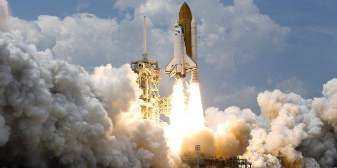 Rusya ABD krizi uzaya sıçradı