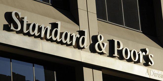S&P, Türkiye'yi o ülke ile karşılaştırdı!