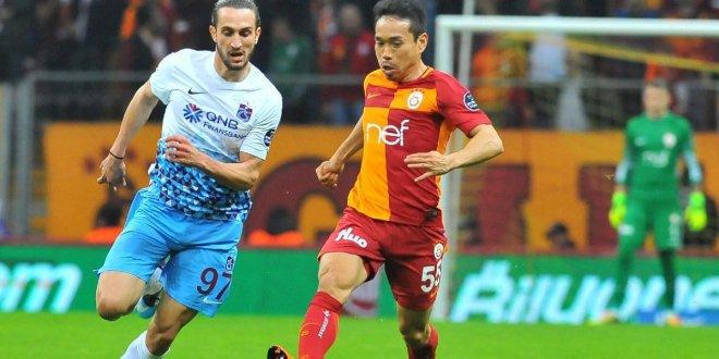 Trabzon'da dev mücadele