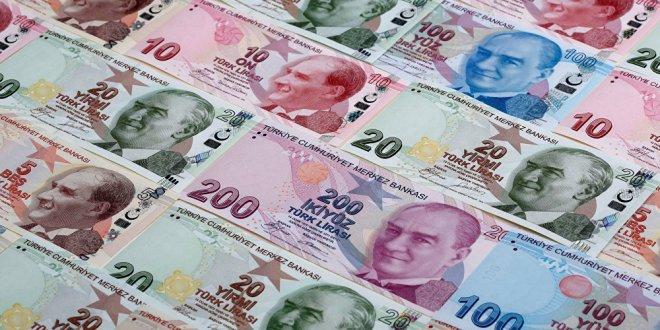 Uzmanlardan kritik vergi düzenlemesi uyarısı