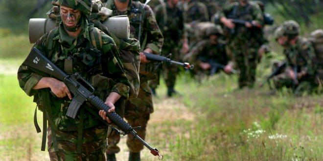Yeni sistemde askerlik kaç ay olacak?