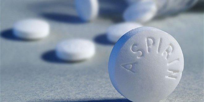 Aspirin yararlı mı, zararlı mı?