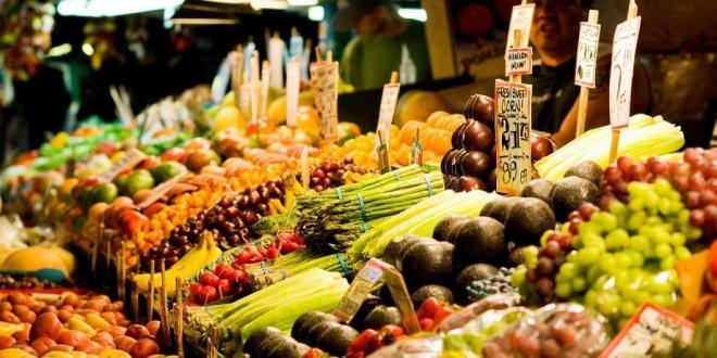 Gıda fiyatlarına büyük zam yolda
