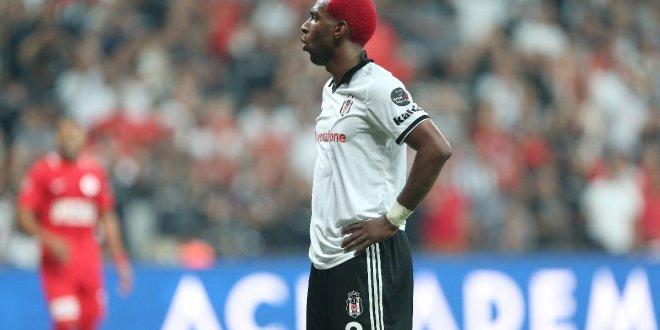 Beşiktaş'ın Babel planı!