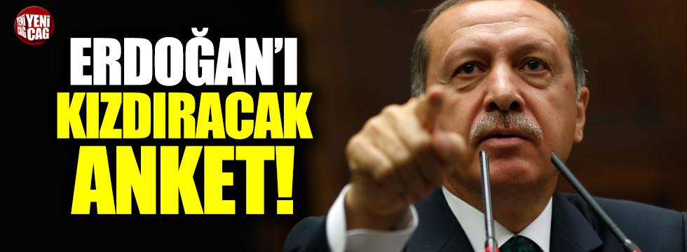 Erdoğan'a 'görev onayı'nda büyük düşüş