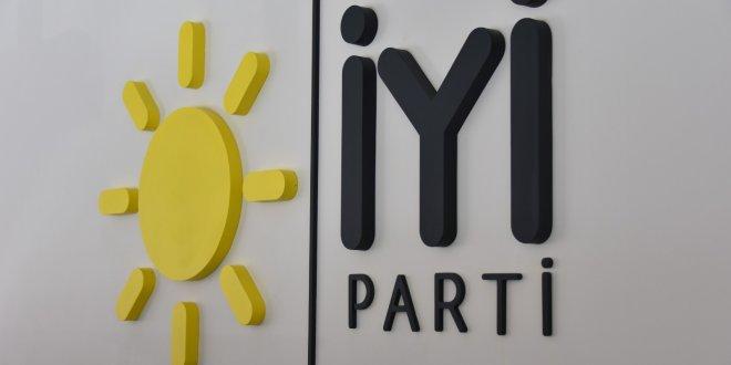 Koray Aydın: İYİ Parti ailesini büyüteceğiz