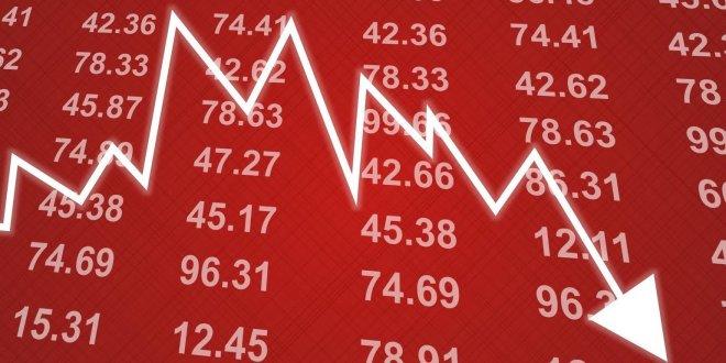 Batık krediler hızla artıyor