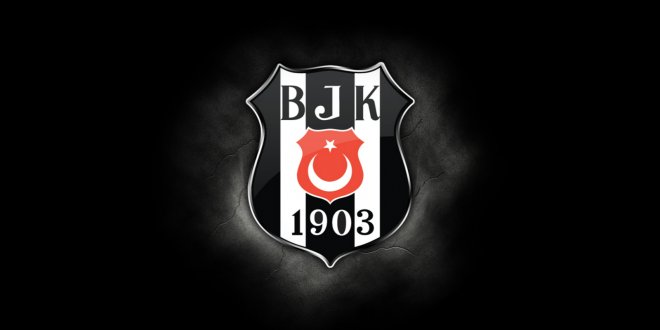Beşiktaş'ta 'gençlik' operasyonu