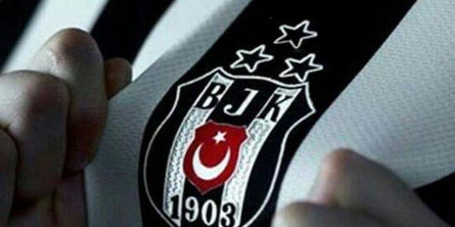 Beşiktaş'tan TFF'ye 9 milyon TL