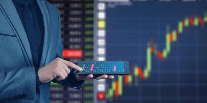 Yabancı yatırımcı satışa yöneldi
