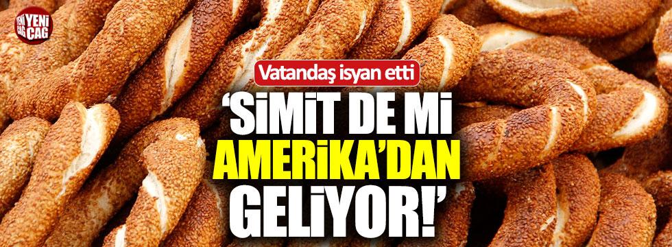 Vatandaşlar zamlara isyan etti!