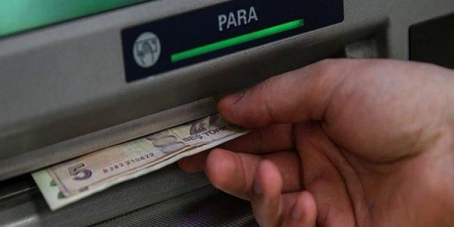 İşsizlik maaşında yeni düzenleme