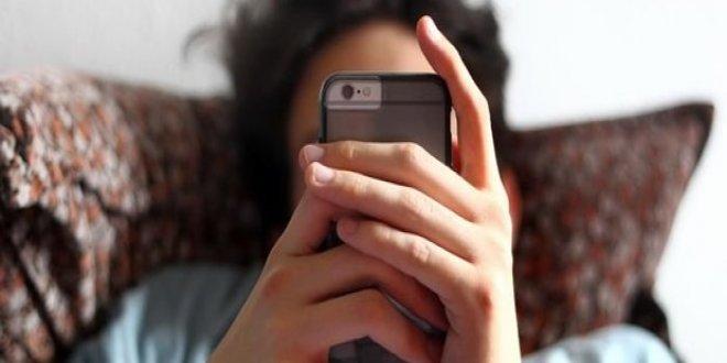 Almanya'da dijital detoksa ilgi artıyor