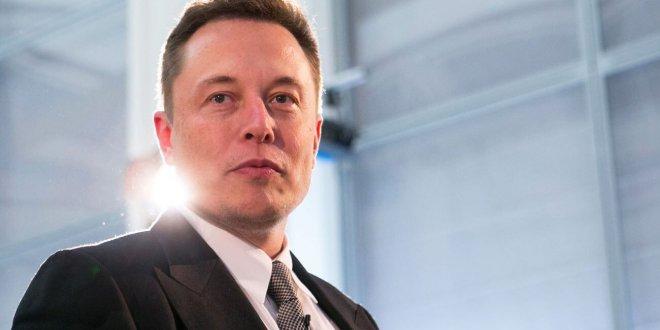 Balıkesir Belediyesi Tesla ile çalışmayacak