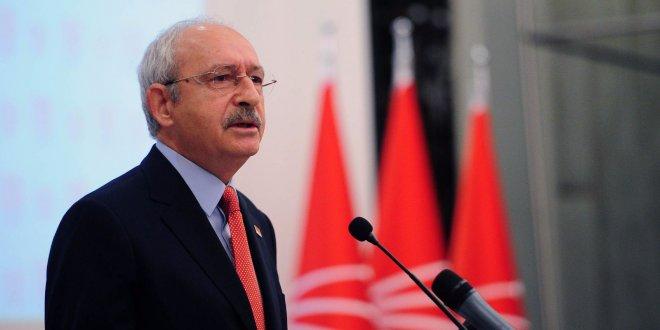 CHP'den Türk Telekom hamlesi