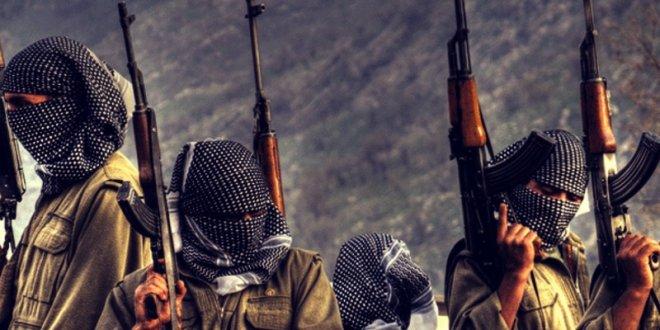 Şırnak'ta PKK'ya operasyon: 23 gözaltı