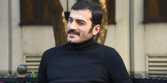 Ufuk Bayraktar'a 6 ay hapis