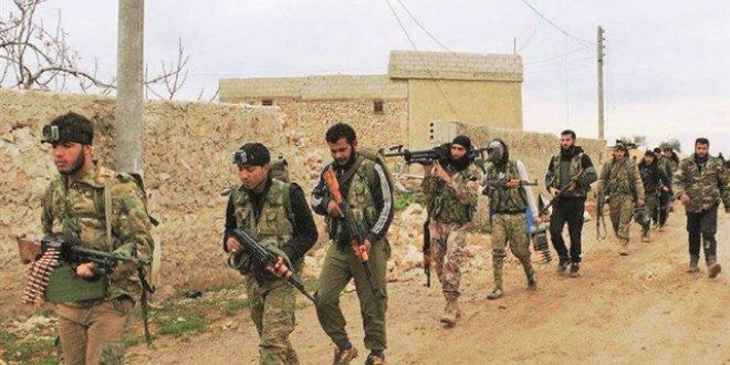 Türkiye, Rusya ve Suriye'ye karşı mı savaşacak?