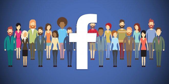 Facebook'un o oyun özelliği Türkiye'de