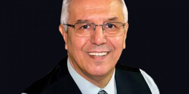 Orhan Uğuroğlu Halk TV canlı yayınında olacak