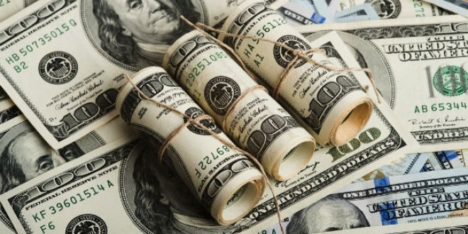 SPK'dan dolar anketi tahmini!
