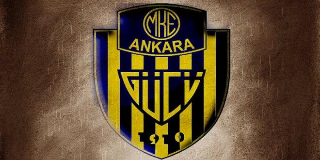 Yenikent Stadı'nın Osmanlıspor'dan alınmasına karar verildi