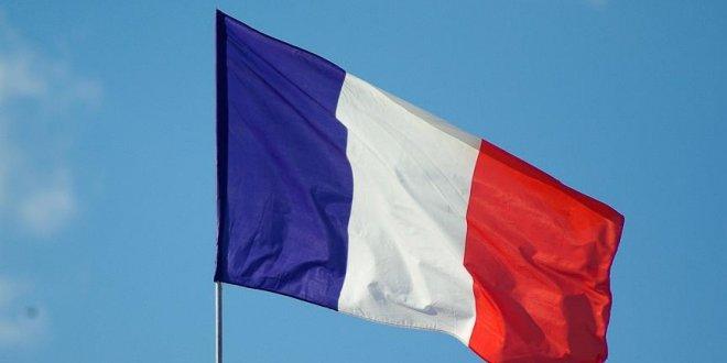 Fransa'dan UCM'ye destek