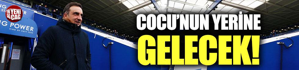 Fenerbahçe, Carvalhal ile ilgileniyor