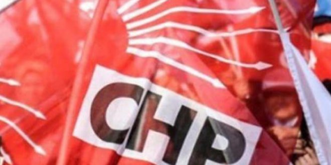CHP'den karma eğitim açıklamalarına tepki