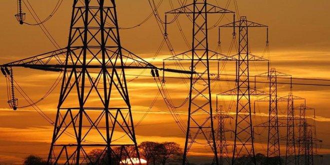 Sanayiciye spot elektrik darbesi!
