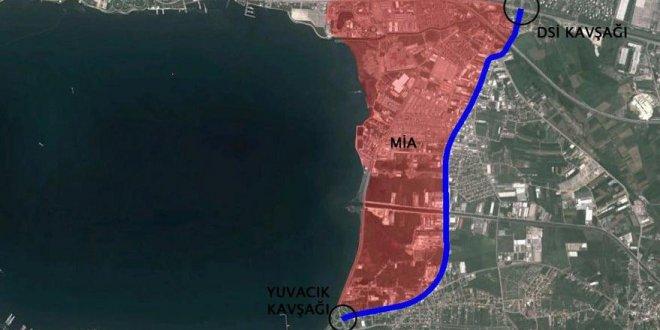Kupon araziye 2.5 kat rant AKP'yi böldü!