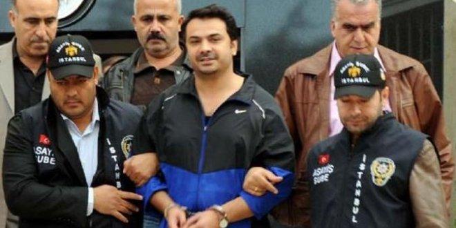 Tuncel'in avukatı FETÖ itirafçısı oldu