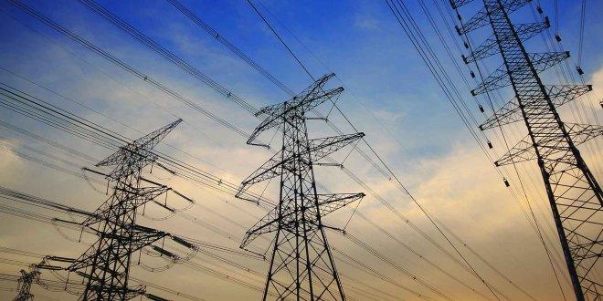 Türkiye'de enerji sektöründe büyük kriz