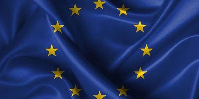 Avrupa Birliği'nden Rusya kararı