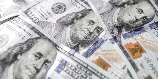 ABD 'Filistin'e 5 milyar dolar' iddiasını reddetti