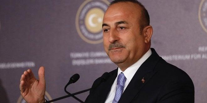 """""""Erdoğan ve Putin İdlib'i görüşecek"""""""