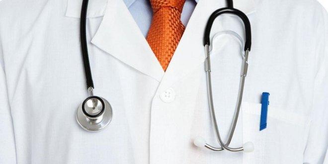 Doktorlara 'şarbon teşhisi koyma yasağı' iddiası