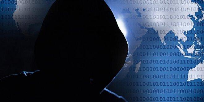 İnternet casusluğu büyük darbe vurdu