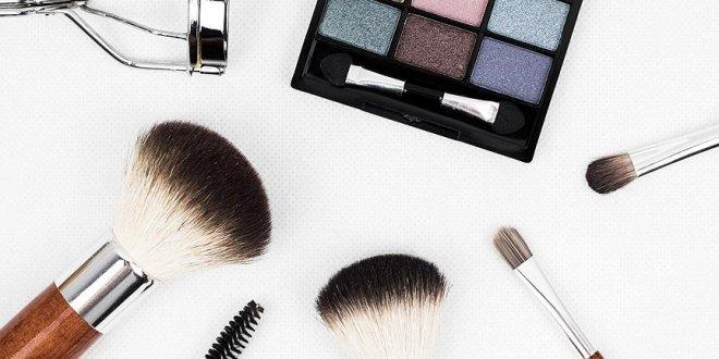 Kozmetikte kimyasallara ilişkin uyarı