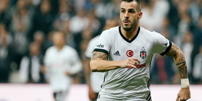 Beşiktaş'ta 6,5 milyon euroluk tasarruf
