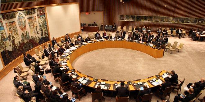 BM'den soykırım kararı