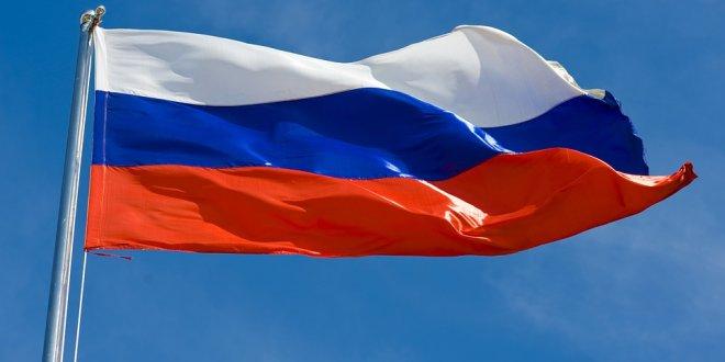 Söylemesi ayıptır... Rusya kazandı!..