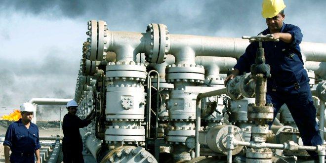 Kalorifer yakıtı, fuel oil ve gaz yağına zam!