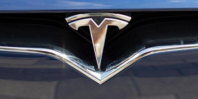Tesla'ya soruşturma