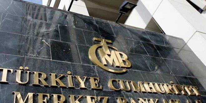 Merkez Bankası'na yeni yetki