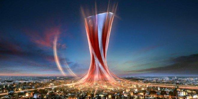 UEFA Avrupa Ligi başlıyor